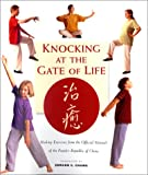 Knocking At the Gate of Life, , 1571456627