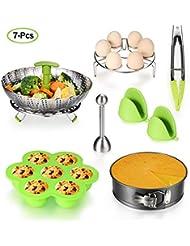 Amazon.com: Steamers - Small Appliances: Home & Kitchen