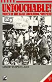 Untouchable!: Voices of the Dalit Liberation Movement (Women in the Third World)