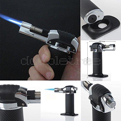 kerosene blow torch - 5