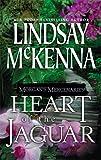 Heart of the Jaguar, Lindsay McKenna, 0373470576