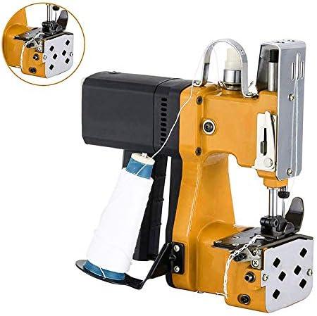 S SMAUTOP Máquina de coser portátil Máquina de coser más cercana ...