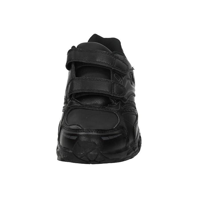 34e7e98f Zapatillas de Deporte para Hombre Joma Reprise Velcro 501 Negro: Amazon.es:  Deportes y aire libre