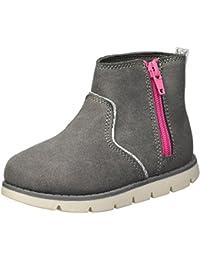 Kids' Cherri Ankle Boot