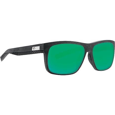 Costa Baffin 580G - Gafas de sol polarizadas - Costa, Talla ...