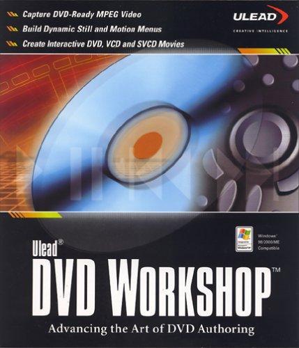 (DVD Workshop)