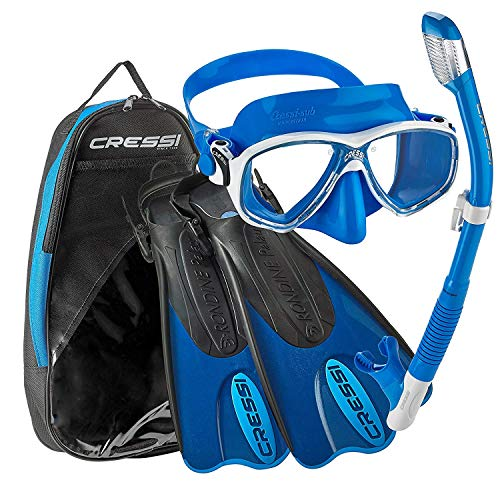 Bestselling Swimming Training Equipment