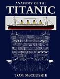 Anatomy of the Titanic, Tom McCluskie, 1571451609