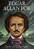 Edgar Allan Poe, Edgar Allan Poe, 0517092905