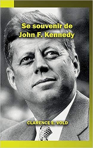Se souvenir de John F. Kennedy