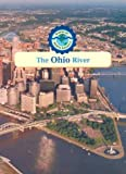 The Ohio River, Tom Jackson, 0836837592