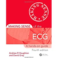 Making Sense Of The ECG A Hands-On Guide: Volume 2