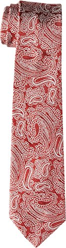 etro-mens-6cm-paisley-necktie-red-necktie