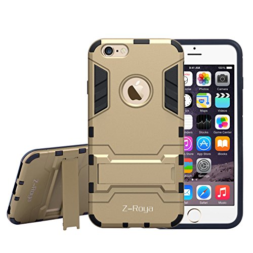 iphone 6 case robot - 6