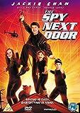 The Spy Next Door [DVD]