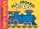 All Aboard!, Innovative Kids Staff, 158476127X
