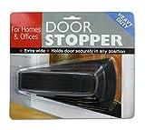 Kole Imports Heavy Duty Door Stopper - Set of 24
