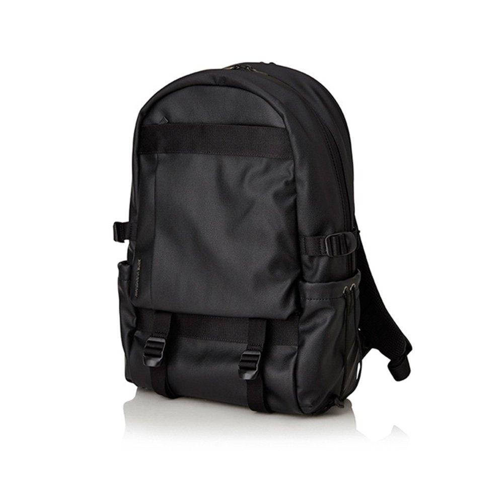 Mandarina Duck Nomad de la mujer gnt01651 schooler Casual mochila, bolso de escuela: Amazon.es: Equipaje