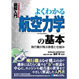 図解入門よくわかる航空力学の基本 (How‐nual Visual Guide Book)