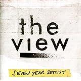 Seven Year Setlist