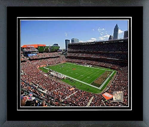 firstenergy-stadium-2014-cleveland-browns-16x20-framed-photo-licensed-sports-gift