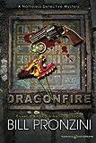 Dragonfire: The Nameless Detective