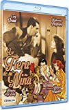 La Fiera De Mi Niña 1938 Bd Bringing up Baby Non-usa Format: Pal, Region B -Import- Spain]