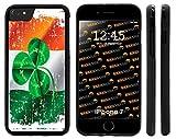 Rikki Knight%25C2 Shamrock on Irish Flag