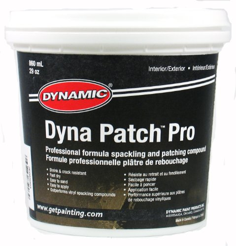 dynamic-je085003-dyna-patch-pro-spackling-and-patching-compound-29-ounce