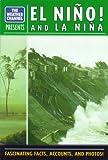 El Nino! And La Nina (Weather Channel)