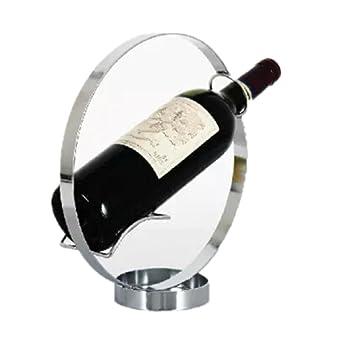 ZWZT Estante del vino idea continental botellero botelleros ...