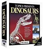 Software : Topics Entertainment Presents: Dinosaurs