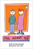 All about Us, Dina Rosenfeld, 0922613028