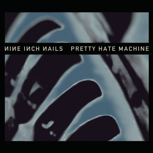 Top 2 pretty hate machine vinyl remaster for 2020