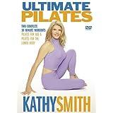 Kathy Smith - Ultimate Pilates