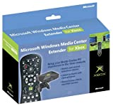 Microsoft Xbox Media Center Extender