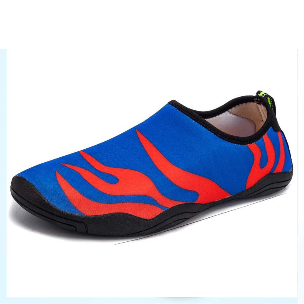 LH LH LH Outdoor komfortable atmungsaktive Wasserschuhe Männer und Frauen Paar Schwimmschuhe Fitness Yoga Sport tragen Strand vorgelagert Schuhe,37 B07MBW1RP1 Sport- & Outdoorschuhe Geschwindigkeitsrückerstattung a41153