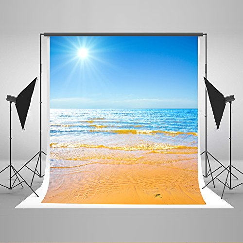 kate-backdrop-sea-beach-background-blue-sky-sunshine-5x7ft-studio-props-backdrop-for-photographers-c