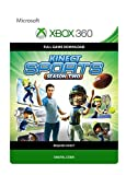 Kinect Sports Season 2 - Xbox 360 Digital Code