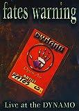 Fates Warning: Live at the Dynamo