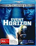 Event Horizon [Special Collector's Edition] [NON-USA Format / PAL / Region B Import - Australia]