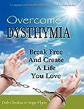 Overcome Dysthymia