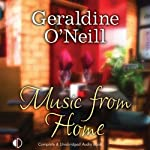 Music from Home | Geraldine O'Neill