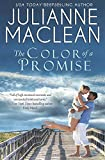 The Color of a Promise (The Color of Heaven Series) (Volume 11)