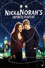 Filmcover Nick und Norah - Soundtrack einer Nacht