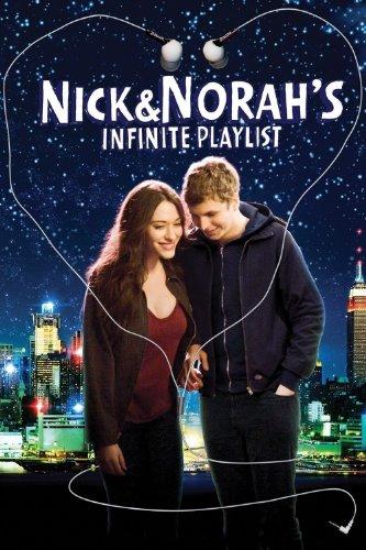 Nick und Norah - Soundtrack einer Nacht Film