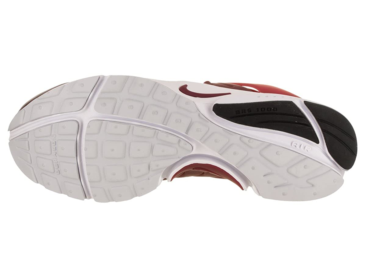100% authentic e2d99 e8cd0 Amazon.com  Nike Men s Air Presto Essential  Nike  Shoes