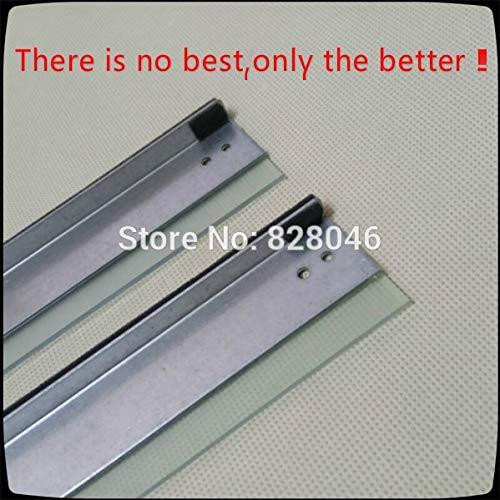 Printer Parts for Kyocera KM-1500 KM-1815 KM-1820 KM 1500 1815 1820 Copier Drum Cleaning Blade,for Kyocera Wiper Blade KM1500 KM1815 Copier by Yoton (Image #2)