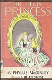 img - for Plain Princess book / textbook / text book