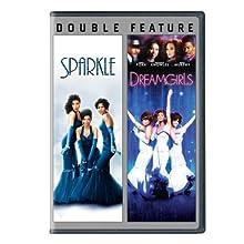 Sparkle / Dreamgirls (DBFE) (2013)